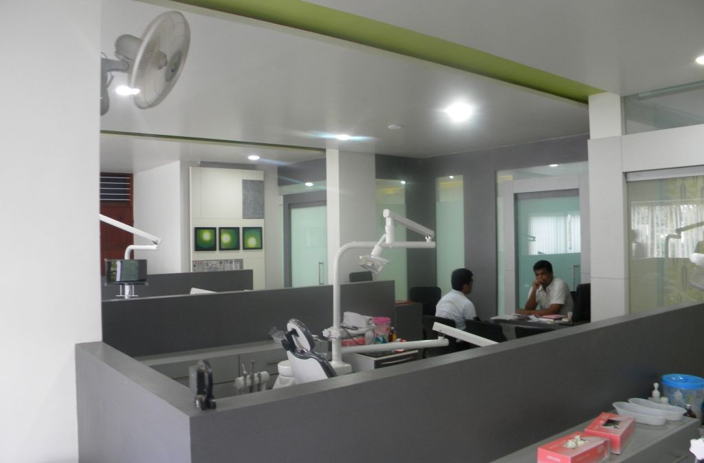 Vishwas Dental Clinic