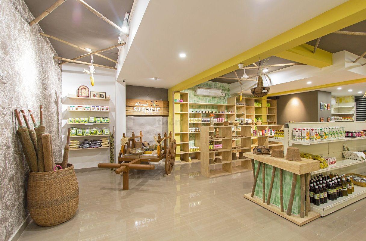 Dharwad Organic Store