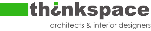 thinkspace architects